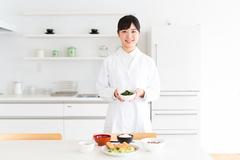 栄屋食品株式会社(ID:sa0174041221-7)