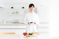 【栄屋食品株式会社(ID:sa0174091420-3)】のバイトメイン写真