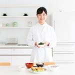 栄屋食品株式会社(ID:sa0174091420-3)