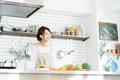 【栄屋食品株式会社(ID:sa0174091420-2)】のバイトメイン写真