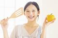 【栄屋食品株式会社(ID:sa0174120720-2)】のバイトメイン写真