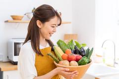 栄屋食品株式会社(ID:sa0174032921-8)