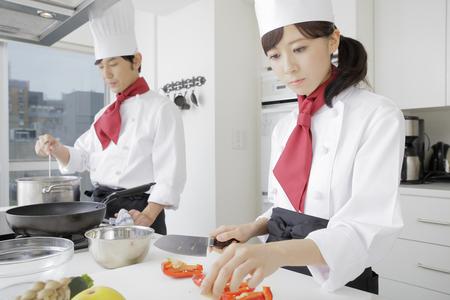 栄屋食品株式会社(ID:sa0174120720-8)のバイトメイン写真