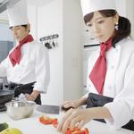 栄屋食品株式会社(ID:sa0174120720-4)