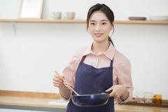 栄屋食品株式会社(ID:sa0174113020-1)