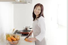 栄屋食品株式会社(ID:sa0174112520-8)-2