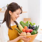 栄屋食品株式会社(ID:sa0174120720-9)