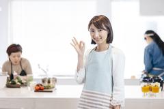 株式会社若貴(ID:sa0174112520-3)-3