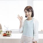 栄屋食品株式会社(ID:sa0174111620-6)