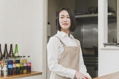 栄屋食品株式会社(ID:sa0174112520-7)-2