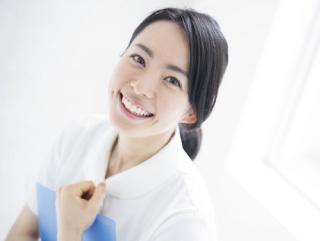 医療法人大医会(ID:ta1027062420-2)のバイトメイン写真