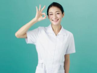 医療法人大医会(ID:ta1027062420-5)のバイトメイン写真