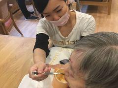 社会福祉法人紫水会 オーネスト尚武(o0602062420-8)