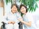 介護スタッフジャパン(ID:a1468062420-2)のバイトメイン写真
