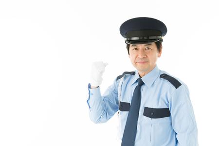 大日警備保障株式会社(ID:ta0403061421-2)のバイトメイン写真