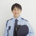 大日警備保障株式会社(ID:ta0403093021-2)