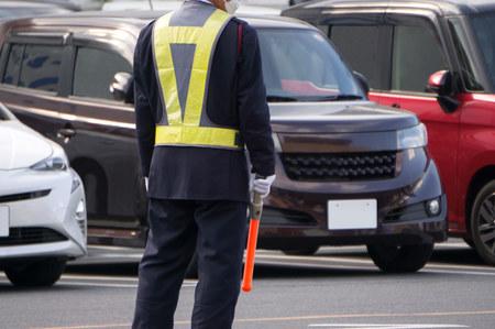 大日警備保障株式会社(ID:ta0403060221-1)のバイトメイン写真