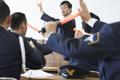 【大日警備保障株式会社(ID:ta0403082521-2)】のバイトメイン写真