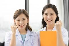 ひがしの医院(ID:hi0462062420-2)