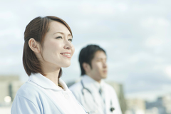 ひがしの医院(ID:hi0462062420-5)