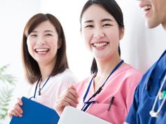 ひがしの医院(ID:hi0462062420-10)
