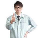 株式会社鈴与ガスあんしんネット(ID:su0349062420-1)