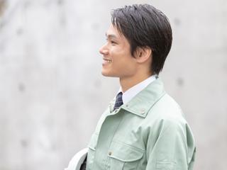 株式会社鈴与ガスあんしんネット(ID:su0349062420-4)のバイトメイン写真