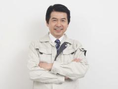 オルガノプラントサービス株式会社(ID:o0423062420-3)
