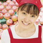 まるか青果株式会社(ID:hu0500112520-9)