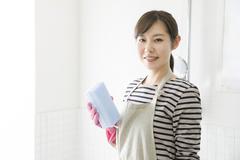 中日コプロ株式会社(ID:ti0037063020-5)