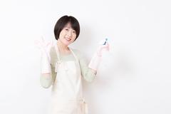 中日コプロ株式会社(ID:ti0037063020-7)