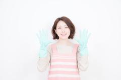 中日コプロ株式会社(ID:ti0037063020-8)