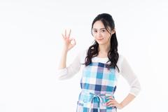 中日コプロ株式会社(ID:ti0037063020-10)