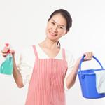 中日コプロ株式会社(ID:ti0037082620-1)