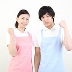 株式会社ミサキ介護(mi0239063020-1)