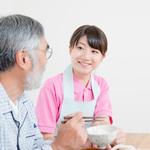 株式会社ミサキ介護(mi0239063020-4)