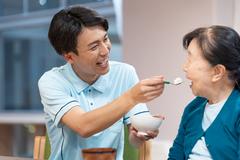 株式会社ミサキ介護(mi0239063020-5)