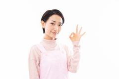 株式会社ミサキ介護(mi0239063020-9)