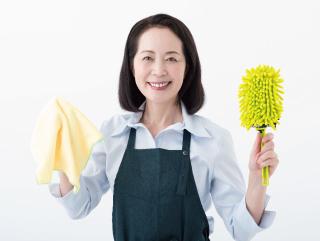 太平ビルサービス株式会社 岐阜支店(ID:ta0472101220-3)のバイトメイン写真