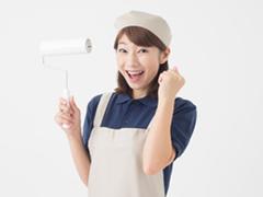 太平ビルサービス株式会社 岐阜支店(ID:ta0472101220-2)