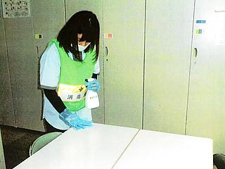 有限会社ユウワ(ID:yu0176013021-3)のバイトメイン写真