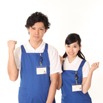 有限会社ユウワ(ID:yu0176032421-1)