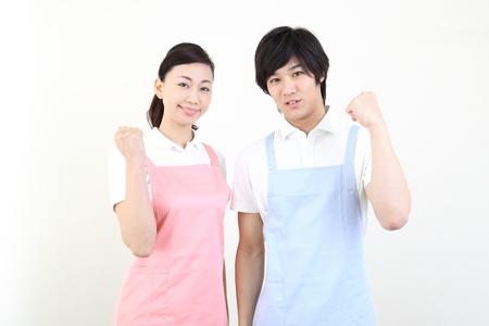 有限会社ユウワ(ID:yu0176032421-5)のバイトメイン写真