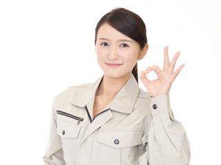 有限会社ユウワテック(ID:yu0176083121-4)のバイトメイン写真