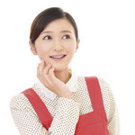 ほっともっと岐阜西荘店(ID:ho0445063020-2)
