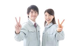 株式会社東陽(ID:to0482101821-8)