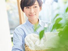 株式会社東陽(ID:to0482082120-2)