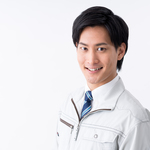 東海美装興業株式会社 名古屋営業所(ID:to0260021721-2)