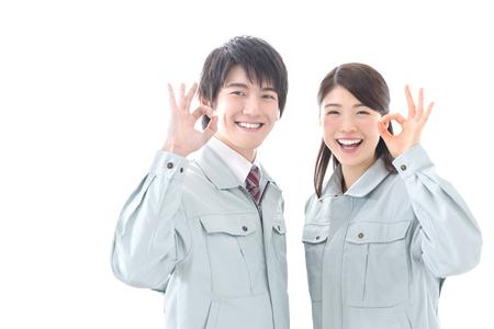 東海美装興業株式会社 名古屋営業所(ID:to0260063020-2)のバイトメイン写真