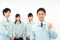 東海美装興業株式会社 名古屋営業所(ID:to0260063020-3)